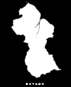 marauda-rum-guyana