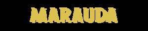 marauda-rum-logo-720-30