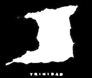 marauda-rum-trinidad