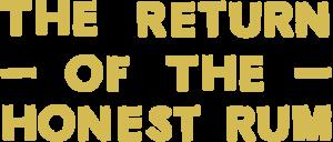 marauda-the-return-of-the-honest-rum