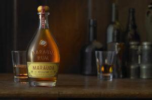 maraunda-rum-bg-4-home